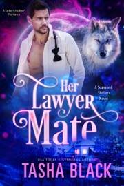 Her Lawyer Mate PDF Download