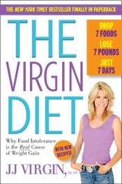 Download The Virgin Diet