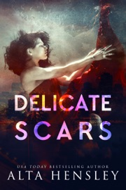 Delicate Scars PDF Download