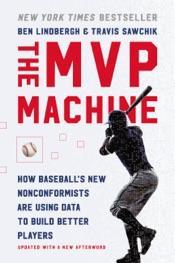 The MVP Machine