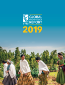 2019 Global Food Policy Report