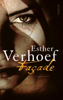 Esther Verhoef - Façade artwork