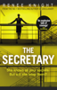 Renée Knight - The Secretary artwork