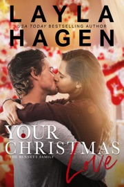 Your Christmas Love PDF Download