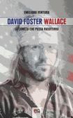 David Foster Wallace Book Cover