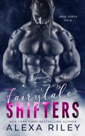 Fairytale Shifters PDF Download