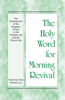 Witness Lee - The Holy Word for Morning Revival - The Development of the Kingdom of God in the Christian Life and the Church Life artwork
