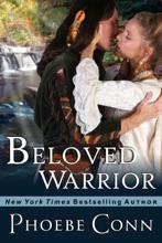 Beloved Warrior (Author's Cut Edition)