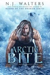 Arctic Bite