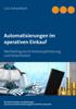 Lutz Schwalbach - Automatisierungen im operativen Einkauf Grafik