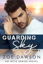 Guarding Sky