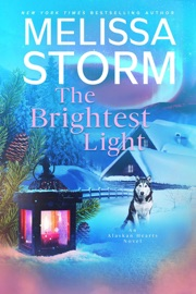 The Brightest Light PDF Download