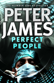 Perfect People PDF Download