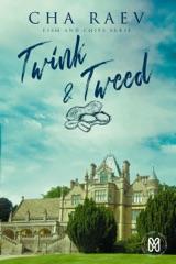 Twink & Tweed