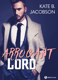 Arrogant Lord Par Arrogant Lord