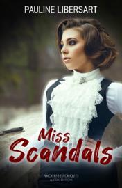 Miss Scandals