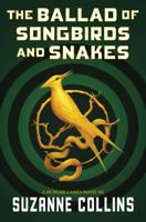 The Ballad of Songbirds and Snakes (A Hunger Games Novel) ebook Download