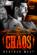 Chaos (Book 1)