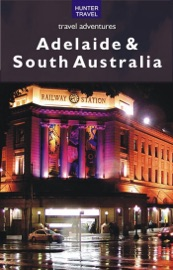 Download Adelaide & South Australia Travel Adventures