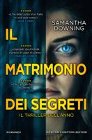 Il matrimonio dei segreti ebook Download