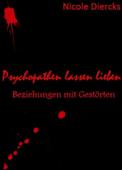 Psychopathen lassen lieben