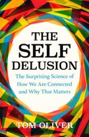 The Self Delusion