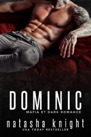 Dominic PDF Download