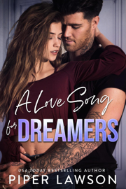 A Love Song for Dreamers