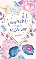 Verrückt nach Mr. Wrong ebook Download