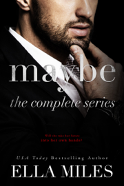 Maybe: The Complete Series PDF Download