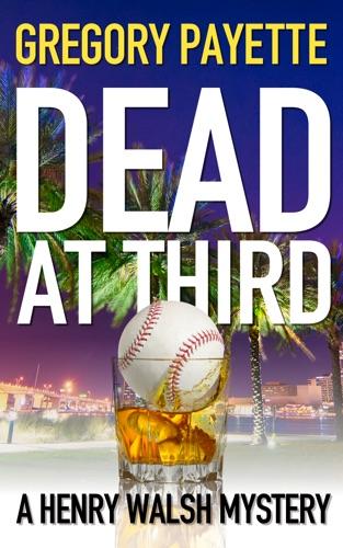Dead at Third E-Book Download