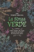 La strega verde Book Cover