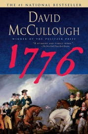 1776 PDF Download