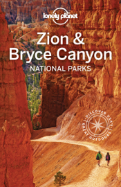 Zion & Bryce Canyon National Parks Travel Guide