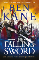 Download and Read Online The Falling Sword