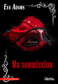 Download and Read Online Ma soumission