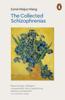 Esmé Weijun Wang - The Collected Schizophrenias artwork