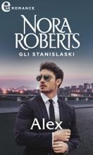 Gli Stanislaski: Alex (eLit)