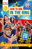 WWE How To Win In The Ring