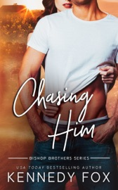 Chasing Him PDF Download