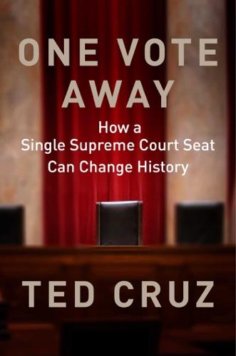 One Vote Away E-Book Download