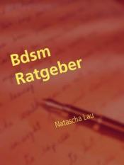 Download and Read Online Bdsm Ratgeber