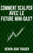 Comment scalper avec le Future Mini-DAX?