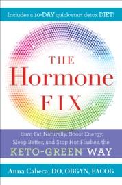 The Hormone Fix