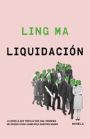 Liquidación ebook Download