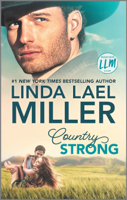 Country Strong ebook Download