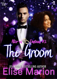 The Groom PDF Download