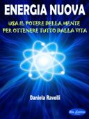 Energia Nuova Book Cover