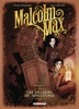 Malcolm Max T01