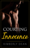 Kimberly Dean - Courting Innocence  artwork